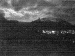 Archiv Foto Webcam Blick auf Schönau am Königssee 19:00