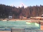 Archiv Foto Webcam Naturbad Aschauerweiher 02:00