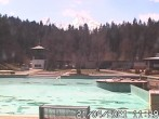 Archiv Foto Webcam Naturbad Aschauerweiher 06:00