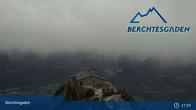 Archiv Foto Webcam Kehlstein, Berchtesgaden 16:00