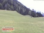 Archiv Foto Webcam Schlepplift Idealhang Oberaudorf 00:00