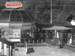 Archiv Foto Webcam Talstation Oberaudorf 23:00