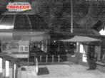 Archiv Foto Webcam Talstation Oberaudorf 00:00