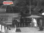 Archiv Foto Webcam Talstation Oberaudorf 01:00