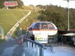 Archived image Webcam Base station Oberaudorf 00:00