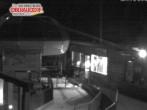 Archiv Foto Webcam Talstation Oberaudorf 20:00