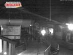 Archiv Foto Webcam Talstation Oberaudorf 22:00