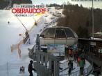 Archived image Webcam Base station Oberaudorf 04:00
