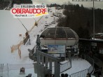 Archived image Webcam Base station Oberaudorf 06:00