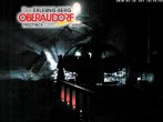 Archived image Webcam Base station Oberaudorf 12:00