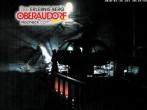 Archived image Webcam Base station Oberaudorf 14:00