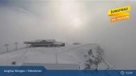 Archiv Foto Webcam Jungfrau Skiregion / Männlichen 07:00