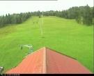 Archiv Foto Webcam Luttenseelift - Funpark 00:00
