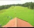 Archiv Foto Webcam Luttenseelift - Funpark 02:00