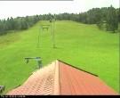 Archiv Foto Webcam Luttenseelift - Funpark 06:00