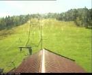 Archiv Foto Webcam Luttenseelift - Funpark 08:00