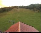 Archiv Foto Webcam Luttenseelift - Funpark 12:00