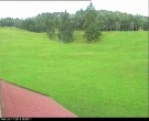 Archiv Foto Webcam Luttensee Abfahrt 00:00