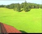 Archiv Foto Webcam Luttensee Abfahrt 02:00