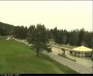 Archiv Foto Webcam Luttensee Abfahrt 06:00
