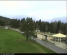 Archiv Foto Webcam Bruno`s Kinderskipark 00:00