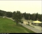 Archiv Foto Webcam Bruno`s Kinderskipark 06:00