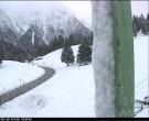 Archiv Foto Webcam Karwendel 02:00