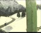 Archiv Foto Webcam Karwendel 06:00