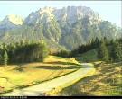 Archiv Foto Webcam Peppi's Schiglu 10:00