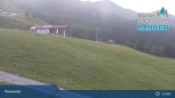 Archiv Foto Webcam Rauriser Hochalm (1720m) 21:00
