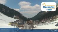 Archiv Foto Webcam Zauchensee - Weltcuparena 07:00