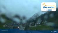 Archiv Foto Webcam Zauchensee - Weltcuparena 06:00