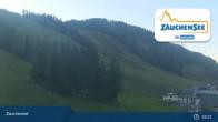 Archiv Foto Webcam Zauchensee - Weltcuparena 19:00