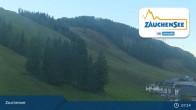 Archiv Foto Webcam Zauchensee - Weltcuparena 01:00