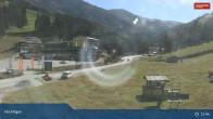Archiv Foto Webcam Klausboden Tal Hochfügen 11:00