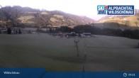 Archiv Foto Webcam Skigebiet Roggenboden (Alpbachtal Wildschönau) 03:00