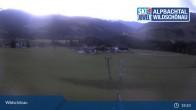 Archiv Foto Webcam Skigebiet Roggenboden (Alpbachtal Wildschönau) 13:00