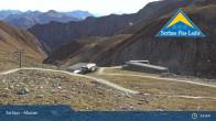 Archiv Foto Webcam Masner 13:00