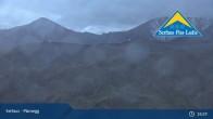 Archiv Foto Webcam Plansegg, Serfaus 21:00