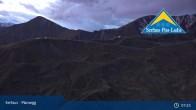 Archiv Foto Webcam Plansegg, Serfaus 01:00