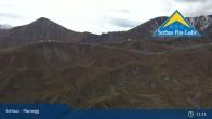 Archiv Foto Webcam Plansegg, Serfaus 05:00