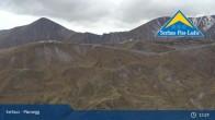 Archiv Foto Webcam Plansegg, Serfaus 07:00
