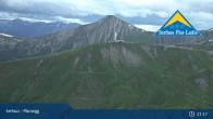 Archived image Webcam Plansegg (Serfaus Fiss Ladis) 21:00