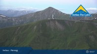 Archived image Webcam Plansegg (Serfaus Fiss Ladis) 23:00