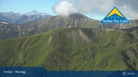 Archived image Webcam Plansegg (Serfaus Fiss Ladis) 01:00