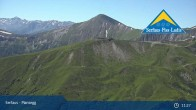 Archived image Webcam Plansegg (Serfaus Fiss Ladis) 05:00
