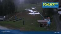 Archiv Foto Webcam Schlick 2000: Froneben Kinderland 19:00