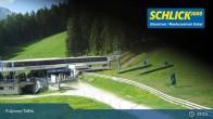 Archiv Foto Webcam Schlick 2000: Froneben Kinderland 03:00