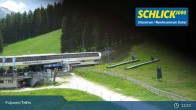 Archiv Foto Webcam Schlick 2000: Froneben Kinderland 07:00