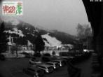 Archiv Foto Webcam Zöblen - Gasthof Alpenrose 00:00